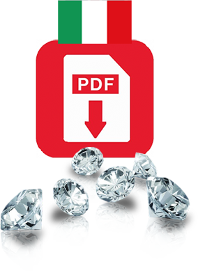Scarica la presentazione di Copem Group in PDF